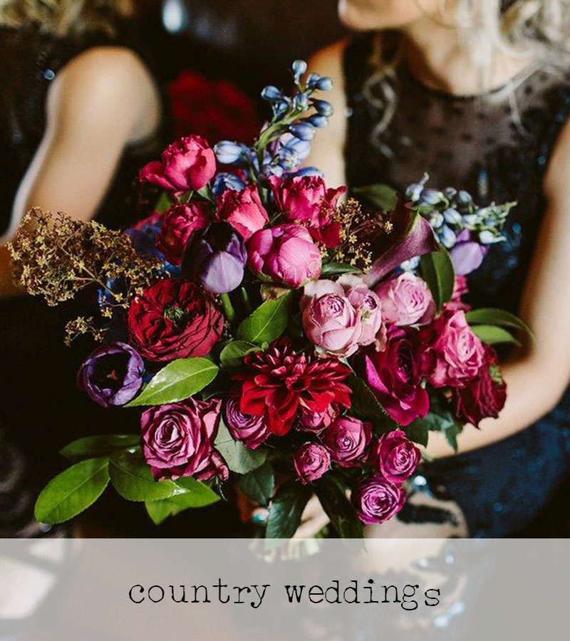 country-wedding2